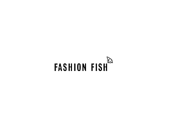 FASHION-FISH-logo-TOMARO-AG-50291-2004
