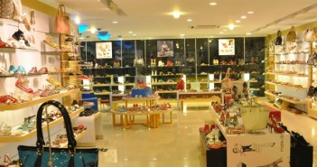 Bata Shoes Outlet Image