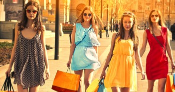 Summer_Sale_outlet center brenner