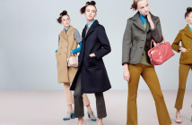 prada-fall-2105-ads-the-impression-12